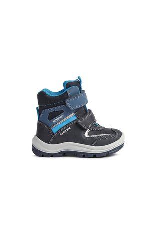 Geox - Παιδικά παπούτσια
