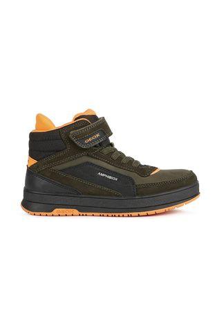 Geox - Pantofi copii