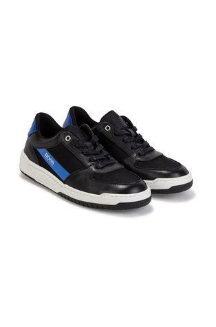 Boss - Detské topánky