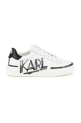 Karl Lagerfeld - Buty dziecięce
