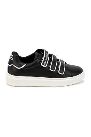 Karl Lagerfeld - Παιδικά παπούτσια