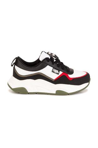 Karl Lagerfeld - Дитячі черевики
