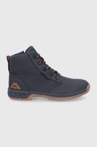 Kappa - Παιδικά παπούτσια Cammy