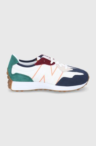 New Balance - Детски обувки GS327HH1