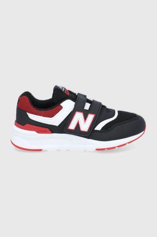 New Balance - Παιδικά παπούτσια PZ997HMK