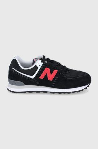 New Balance - Παιδικά παπούτσια GC574HY1