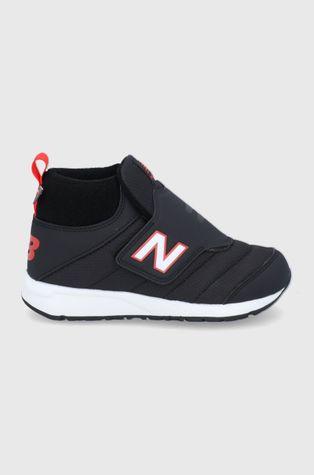 New Balance - Детски обувки PTCOZYCR