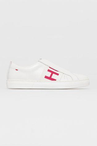 Hugo - Шкіряні черевики