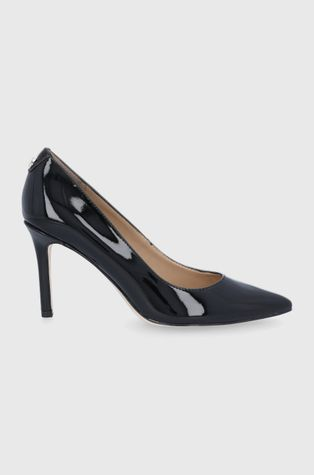 Guess - Ψηλοτάκουνα παπούτσια