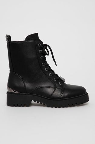 Guess - Workery