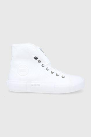 Big Star - Πάνινα παπούτσια