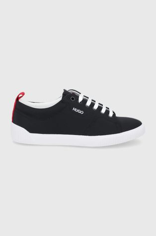 Hugo - Πάνινα παπούτσια