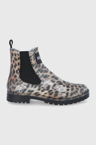 Hugo - Гумові чоботи