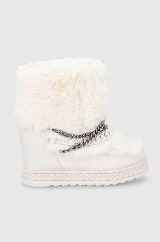 Guess - Μπότες χιονιού