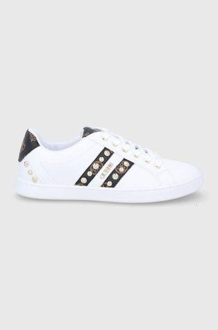 Guess - Ботинки