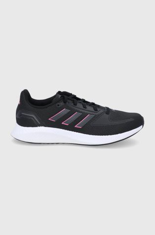adidas - Buty Runfalcon 2.0