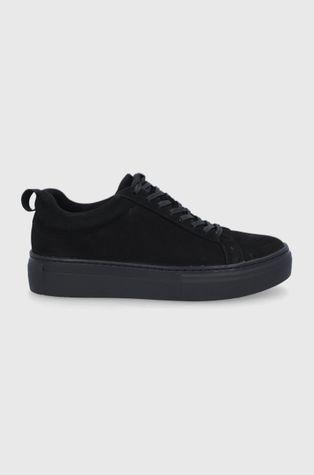Vagabond - Шкіряні черевики Zoe