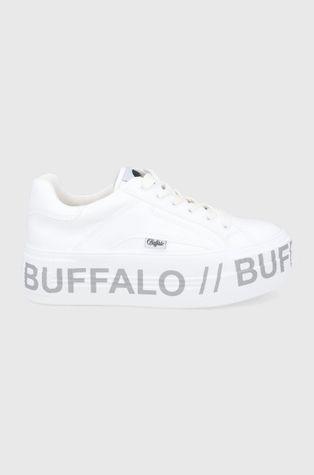 Buffalo - Υποδήματα