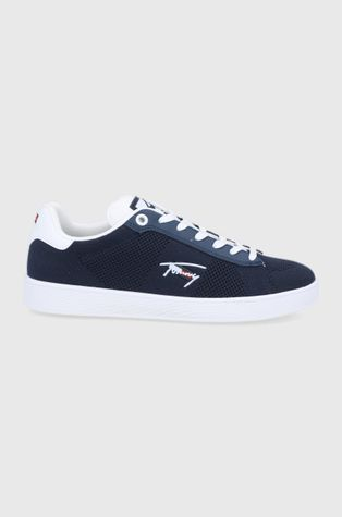 Tommy Jeans - Buty