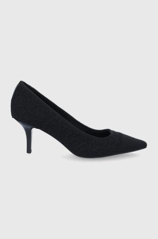 Tommy Hilfiger - Ψηλοτάκουνα παπούτσια