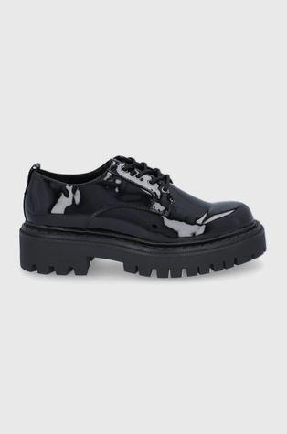 Aldo - Половинки обувки Bigmove
