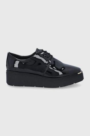 Aldo - Половинки обувки Severradia