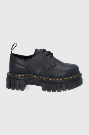 Dr. Martens - Туфли Audrick 3-Eye Shoe