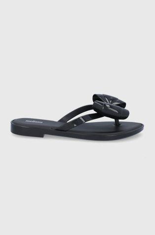 Melissa - Σαγιονάρες Flip Flop Slim