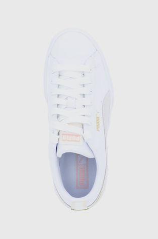 Puma - Cipő Mayze