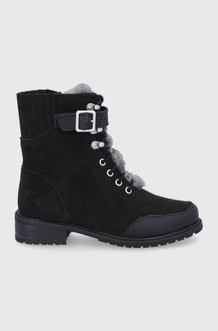 Emu Australia - Замшевые ботинки Waldron