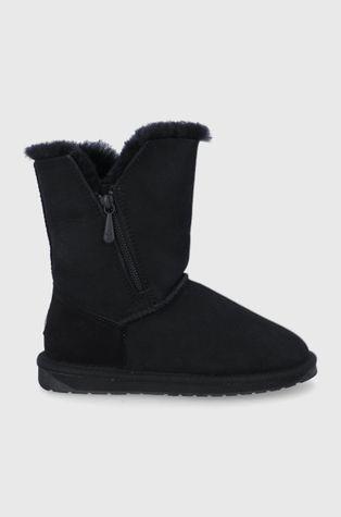 Emu Australia - Μπότες χιονιού σουέτ Ankaa