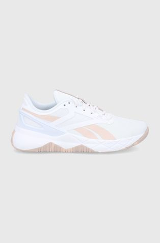 Reebok - Pantofi Nanoflex TR