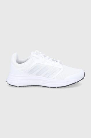 Adidas - Buty Galaxy 5