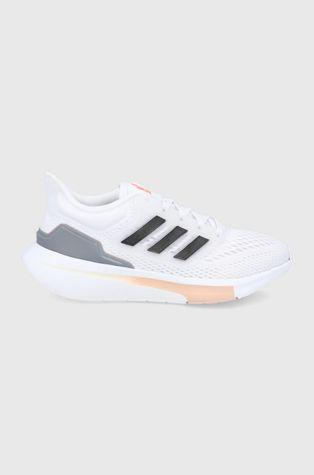 adidas - Ботинки EQ21 RUN