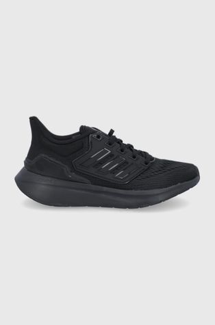 adidas - Buty EQ21 RUN