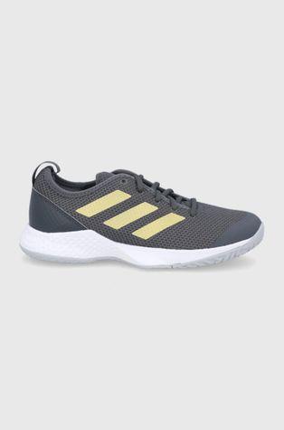 adidas Performance - Pantofi Court Control