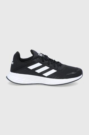 adidas - Buty dziecięce Duramo SL