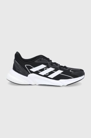 adidas Performance - Ботинки X9000L2 W