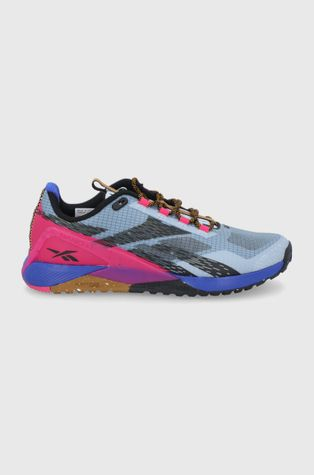 Reebok - Pantofi Nano X1