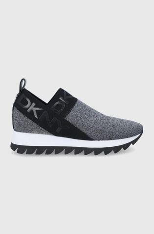 Dkny - Обувки