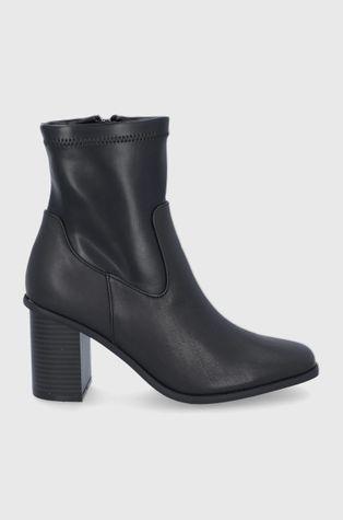 Aldo - Шкіряні черевики Marta