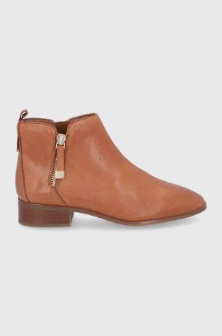 Aldo - Шкіряні черевики KAELLEFLEX