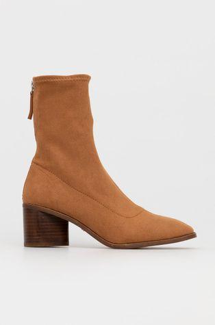 Aldo - Členkové topánky Nelyaflex