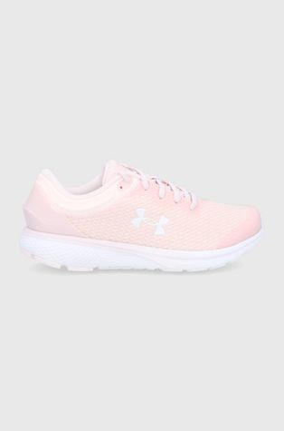 Under Armour - Buty Charged Escape 3