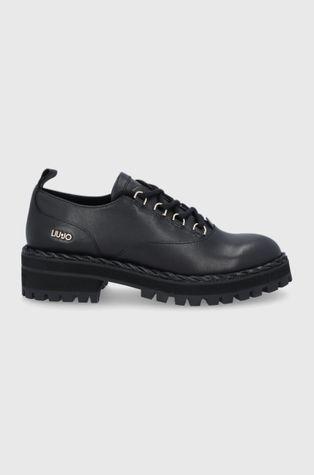 Liu Jo - Кожаные туфли