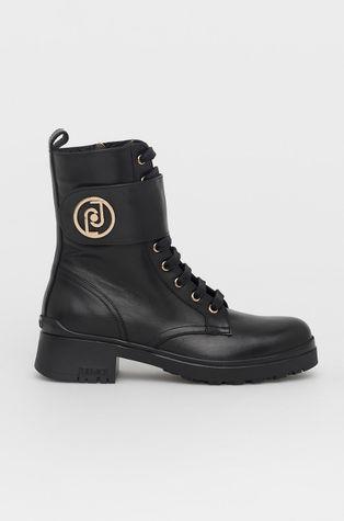 Liu Jo - Δερμάτινες μπότες
