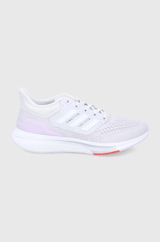 adidas - Υποδήματα EQ21 Run