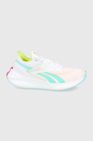 Reebok - Обувки Floatride Energy Symmetro