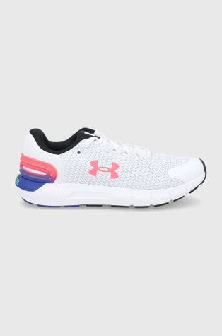 Under Armour - Buty Charged Rogue 2.5