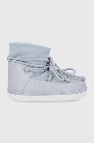 Inuikii - Śniegowce Boot Classic